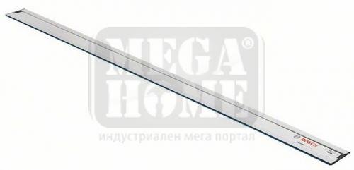 Водещ линеал 2100 мм Bosch