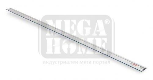 Водещ линеал 3100 мм Bosch
