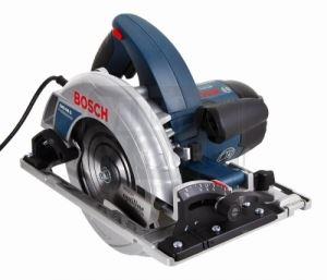 Ръчен циркуляр с потапяне Bosch GKT 55 GCE Professional