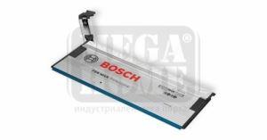 Адаптер за рязане под ъгъл с линеали 2 кг. FSN WAN Bosch