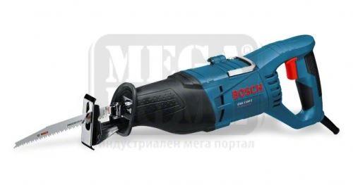 Саблен трион Bosch GSA 1100 E Professional