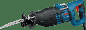 Саблен трион Bosch GSA 1300 PCE Professional