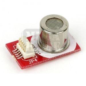 Сензорен модул за тестер за алкохол AL7000®