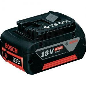 Акумулаторна батерия Bosch 18 V 4.0 Ач (Ah) - CoolPack