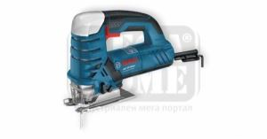 Прободен трион Bosch GST Metal  670 W