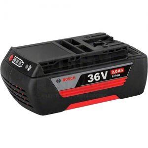 Акумулаторна батерия Bosch GBA 36 V 2.0 Ah H-B Professional
