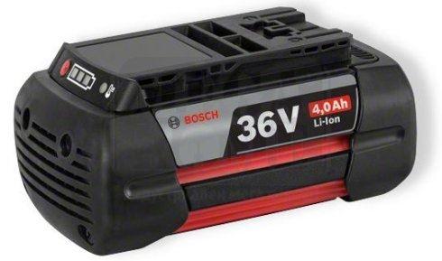 Акумулаторна батерия Bosch GBA 36 V 4.0 Ah H-C Professional