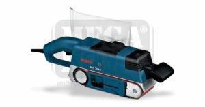Лентов шлайф Bosch GBS 75 AE Professional