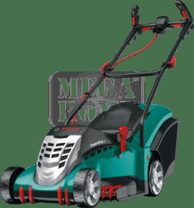 Електрическа тревокосачка Bosch Rotak 40 1700 W