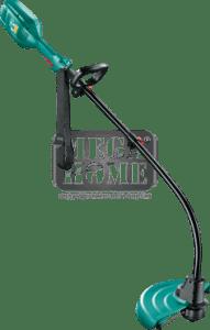 Тример за трева Bosch ART 35  600 W
