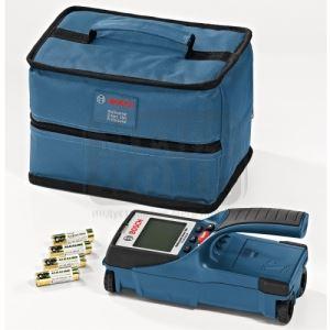 Скенер за стени Bosch D-TECT 150