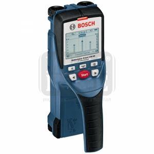 Скенер за стени Bosch D-tect 150 SV