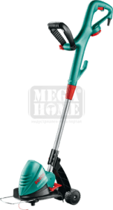 Тример за трева Bosch ART 30 Combitirm 500 W