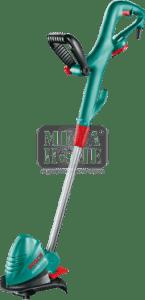 Тример за трева Bosch ART 26 Combitrim 450 W