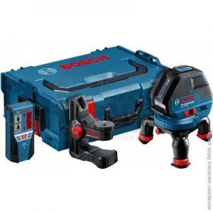Линеен лазер Bosch GLL 3-50