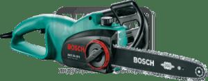Верижен трион Bosch AKE 35-19 S 1900 W
