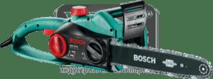 Верижен трион Bosch AKE 35 S 1800 W