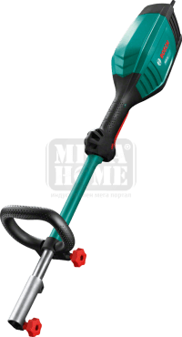 Мултифункционален инструмент Bosch AMW 10 1000 W