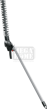 Мултифункционално приспособление за храсторез Bosch AMW HS 43 см