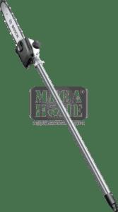 Мултифункционално приспособление верижен трион Bosch 260 мм