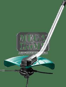 Мултифункционално приспособление тример Bosch AMW RT 36 см