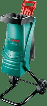 Клонотрошачка Bosch AXT Rapid 2000 12 Nm