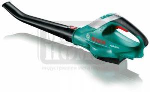 Акумулаторна духалка за листа Bosch ALB 18 LI 18 V
