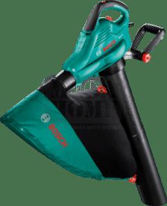 Листосъбирач Bosch ALS 25  2500 W