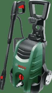 Водоструйка Bosch AQT 37-13 1700 W