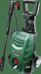 Водоструйка Bosch AQT 35-12 PLUS 1500 W