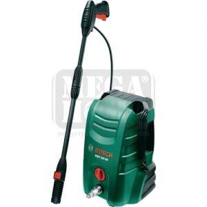 Водоструйка Bosch AQT 33-10  1300 W