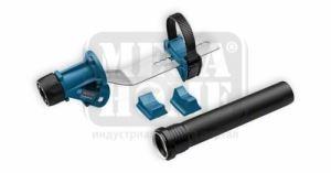 Приставка за прахоулавяне при къртене Bosch GDE max 600 мм