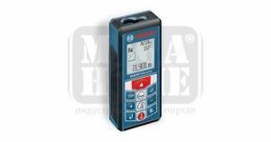 Лазерна ролетка Bosch GLM 80 Professional