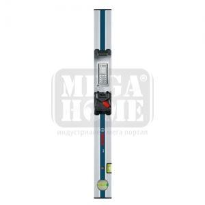 Измервателна рейка Bosch