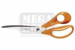 Универсална градинска ножица 248 мм Fiskars S94