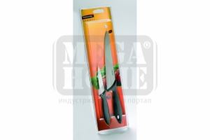Комплект ножове FISKARS Avanti