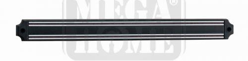 Магнитна релса за ножове FISKARS