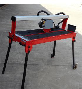 Отрезна маса за плочки Cimex TC230-800 1.0 kW