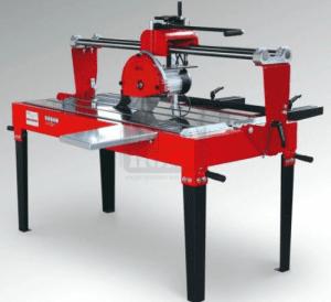 Отрезна маса за плочки Cimex TC350-1200 2.2 kW