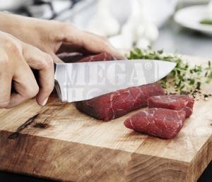 Готварски нож FISKARS Solid