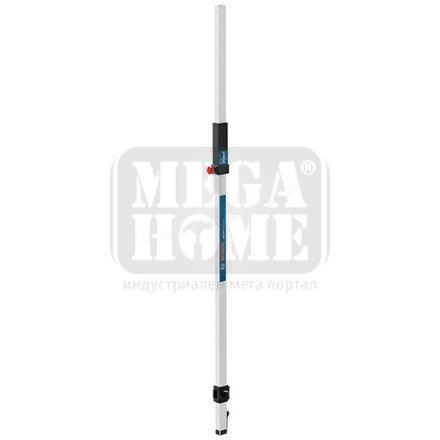 Лата Bosch с дължина 2.4 м
