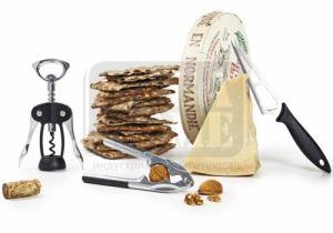 Нож за сирене FISKARS KitchenSmart