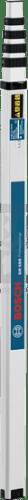 Лата Bosch с дължина 5 м