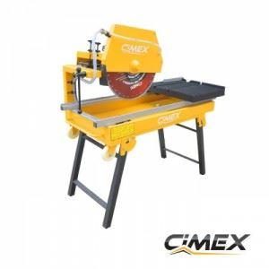 Отрезна маса за тухли CIMEX MS450 3.0 kW