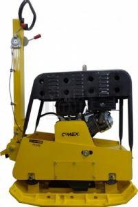 Реверсивна виброплоча CIMEX CR300 9.0 к.с.