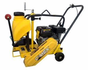 Фугорез CIMEX FS350 4.8 kW