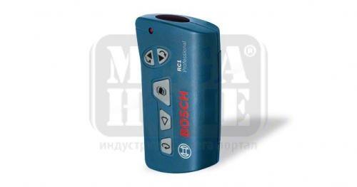 Дистанционно управление Bosch 30 м