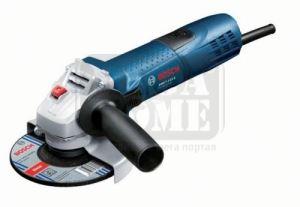 Ъглошлайф Bosch GWS 7-115 E 75 мм