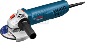 Ъглошлайф Bosch Protection GWS 11-125 P М14