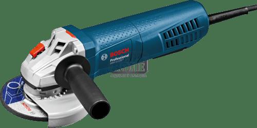 Ъглошлайф Bosch Protection GWS 11-125 P М14